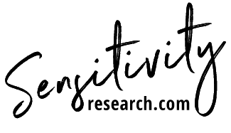 sens-logo2